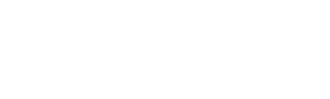 Disney Rewards VISA® Cards from CHASE